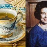 قوانین خانواده سلطنتی انگلیس که برای کارمندانشان عجیب است
