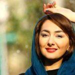 گفتگوی خودمانی با هانیه توسلی : تا امروز فقط یک خواستگار داشتم