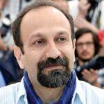 تیپ و استایل اصغر فرهادی و امیر جدیدی در جشنواره کن ۲۰۲۱