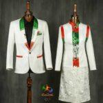 طراحی لباس کاروان المپیک ایران , ادامه کج سلیقگی ها