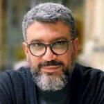 واکنش رضا رشیدپور به ادبیات تند وزیر بهداشت و جهانپور