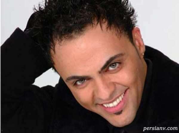 شهرام کاشانی خواننده پاپ در ترکیه به کما رفت