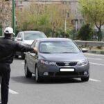 تعطیلات کرونایی و دلایل عجیب سفر تهرانی ها به شمال