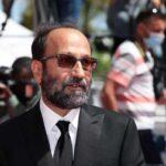 تشویق ۵ دقیقه ای تماشاگران فیلم قهرمان اصغر فرهادی در فستیوال کن
