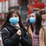 وضعیت زندگی مردم چین ۱۰ شب به بعد بدون کرونا و محدودیت های شبانه