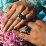 جشن عروسی دختران انقلاب در میدان امام حسین (ع) تهران