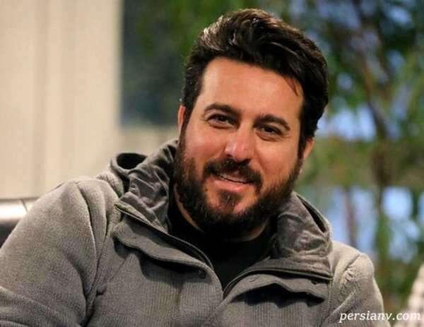 ادعای جنجالی محسن کیایی در مورد استقبال از ناهید کیانی رد شد