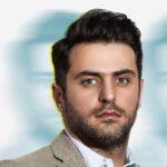 شوخی علی ضیا و واکنش طنز او به اعلام نتایج کنکور