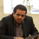 حکم عنابستانی نماینده مجلس به اتهام ضربه (سیلی) به سرباز اعلام شد