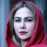 استایل جدید و دخترانه آنا نعمتی بازیگر کم حاشیه سینما