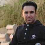 گفتگوی جدید شاهین صمدپور با زن جوانی که به خاطر کرونا، معتاد شد