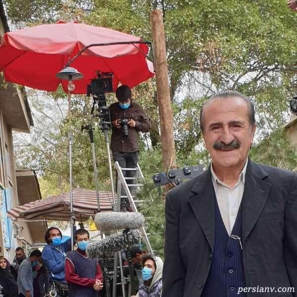 واکسن مهران رجبی