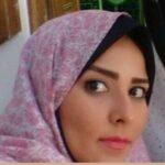 توضیح خبرنگار زن شبکه خبر درباره ویدئوی مقنعه حاشیه ساز