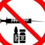 تزریق یک واکسن کرونا به زنان زیر ۵۰ سال ممنوع شد