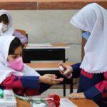 اصرار بر بازگشایی مدارس بدون واکسیناسیون با دلایل علمی