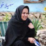 درگذشت سهیلا خواجه خواننده لالایی تیتراژ پایانی مختارنامه + تکذیب