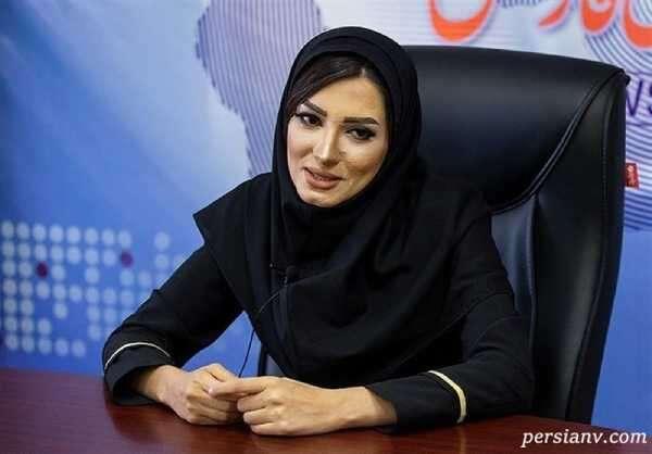 گفتگو با مادر عروس ایران و بانویی ۲۶ ساله