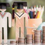 اعلام میزان شهریه مدارس غیردولتی در سال تحصیلی ۱۴۰۱ – ۱۴۰۰
