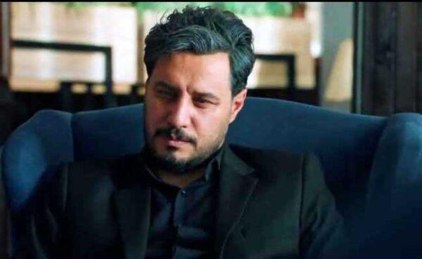 مقایسه جالب بازی جواد عزتی در زخم کاری و شان پن در میستیک ریور