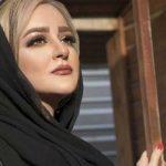 مادر نعیمه نظام دوست از دوستی اش با پرندگان و حیوانات می گوید