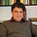 پشت صحنه ،تصاویر و تازه ترین سخنان استاد محمدرضا شجریان