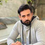 بازیگران مرد بیبی فیس ایرانی از امیرحسین آرمان تا داریوش فرضیایی