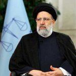 استرس شدید ابراهیم رئیسی رئیس جمهور ؛ خودم پشت فرمان می نشینم !