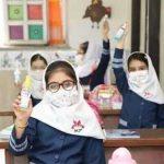 سرپرست آموزش و پرورش زمان بازگشایی همهی مدارس اعلام کرد