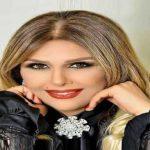 مرگ ناگهانی منیره حمدی خواننده زن تونسی روی آنتن زنده تلویزیون