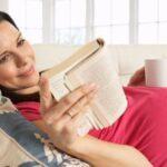 بارداری در دوران پس از ۳۵ سالگی و نکات مهم بارداری