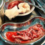 دوازده خطر سقط عمدی جنین برای مادر