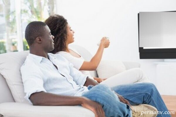 بهبود عملکرد زناشویی