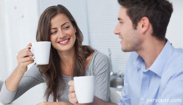 همسران بخوانند+ به چه درخواستهای جنسی همسرمان باید تن دهیم؟