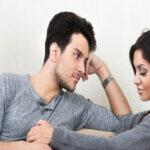 مضرات فعالیت جنسی زیاد برای مردان