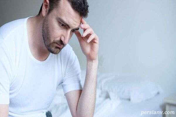 آیا بالا رفتن سن مردان بر باروری تأثیر می گذارد؟