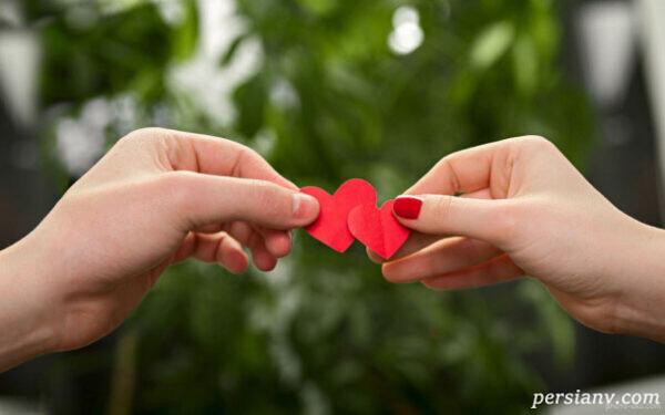 رابطه زناشویی صحیح