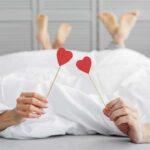رابطه زناشویی صحیح و بدآموزی های جنسی