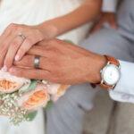 اشتباهات عروس خانمها در دوران نامزدی