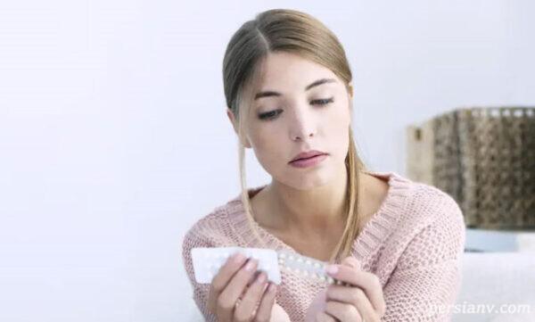 چگونه در ابتدای ازدواج از بارداری پیشگیری کنیم؟
