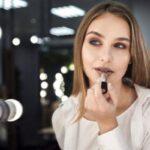 سرب موجود در لوازم آرایشی و اثر آن بر زنان باردار