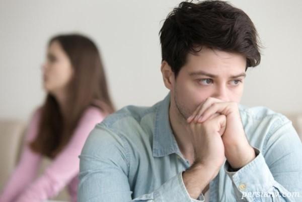 چه عواملی باعث ناباروری و نازایی در مردان می شود
