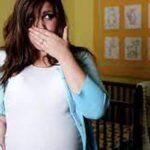 چرا خانم های باردار به برخی بوها حساس ترند؟