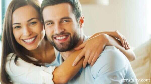 تقویت کننده گیاهی رابطه زناشویی