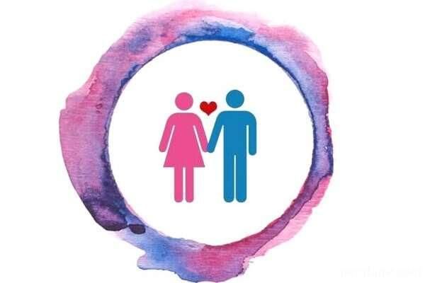در ازدواج و سلامت جنسی ۶ نکته زناشویی هست که نمی دانستید