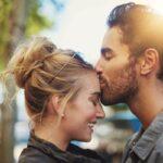 ۹ دشمن زندگی زناشویی از دیدگاه روانشناسی ازدواج
