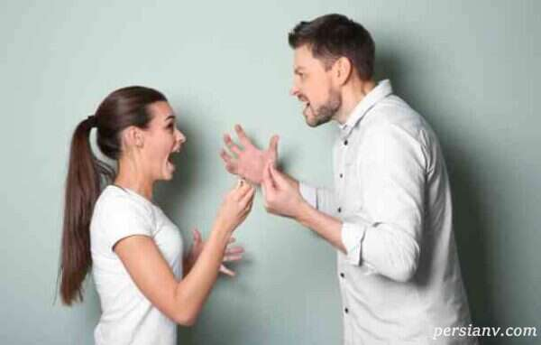 ۵ نیاز اساسی مردان در روابط زناشویی