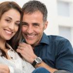 اسرار روابط جنسی در خانواده های موفق