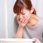 علت حالت تهوع بارداری و راه های درمان