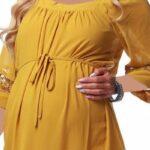 لباسهای مناسب برای دوران بارداری !