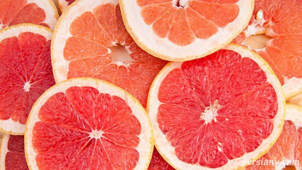 خانم های باردار! این میوه برای شما بسیار مفید است !